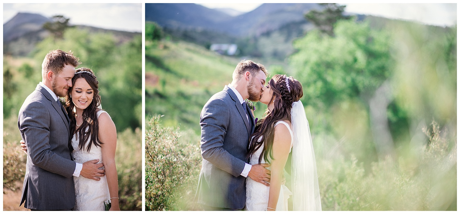 Purple wedding day at Ellis Ranch in Loveland. Rocky Mountain Wedding Photographer, Downtown Denver Wedding Photographer, Colorado Wedding Photographer, Denver Wedding Photographer, Colorado Elopement Photographer,