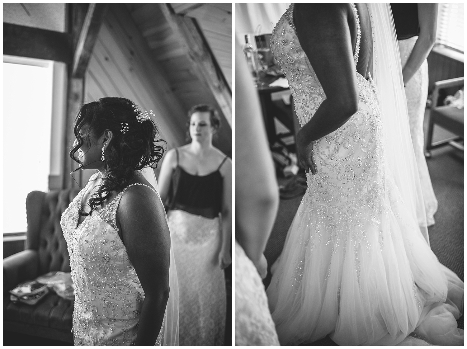 badger farms wisconsin wedding, wisconsin wedding, summer wedding, madison wedding, madison summer wedding, traveling photographer, badger farms, black and white portrait, white lace wedding dress, wisconsin bride, madison bride