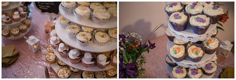 wedding cupcakes, badger farms weddings, badger farm wedding, wisconsin wedding, madison wisconsin wedding, madison wisconsin wedding photographer