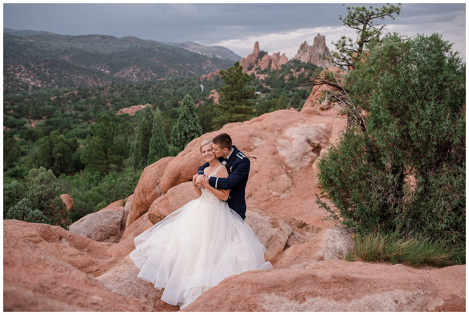 Military Wedding, bride and groom, navy suits, dress blues, Colorado Wedding Photographer, Denver Wedding Photographer, Denver Elopement Photographer, Colorado Elopement Photographer, Rocky Mountain Wedding Photographer, Downtown Denver Photographer