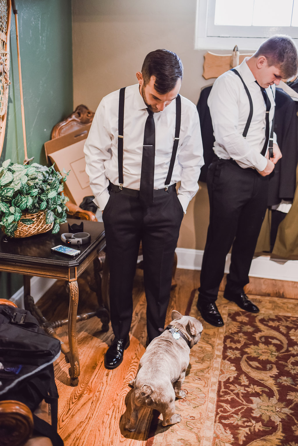 groom getting ready at Lionsgate Event Center, Colorado Wedding Photographer, Denver Wedding Photographer, Downtown Denver Wedding Photographer, Colorado Elopement Photographer, Denver Elopement Photographer, Rocky Mountain Wedding Photographer,
