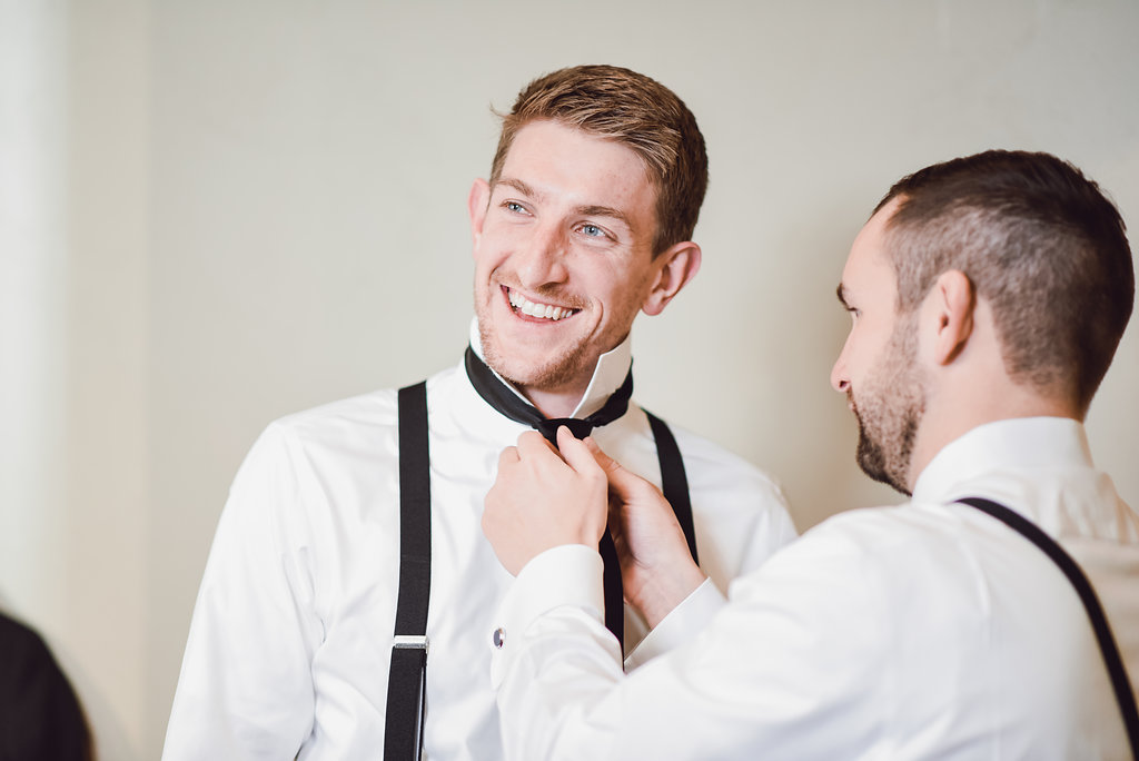 groom getting ready at Lionsgate Event Center, Colorado Wedding Photographer, Denver Wedding Photographer, Downtown Denver Wedding Photographer, Colorado Elopement Photographer, Rocky Mountain Wedding Photographer,
