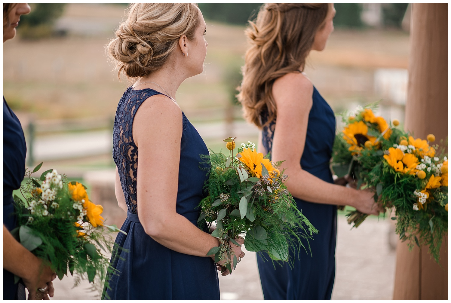 wedding ceremony at estes park resort, rocky mountain elopement photographer, rocky mountain wedding photographer, colorado wedding photographer, Estes Park wedding photographer