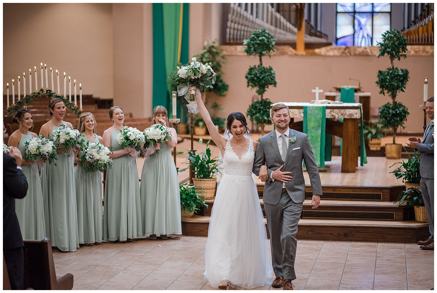 bride and groom catholic wedding, the barn at raccoon creek, colorado wedding photographer, denver wedding photographer, colorado elopement photographer, rocky mountain wedding photographer