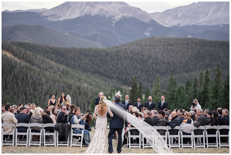 Bohemian Wedding at Keystone Resort, Mountain Wedding in Colorado, Colorado Wedding Photographer, Denver Wedding Photographer, Intimate Colorado Wedding Photographer, Rocky Mountain Wedding Photographer
