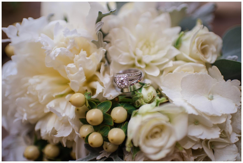 Wedding day details at Villa Parker, Colorado Wedding Photographer, Denver Wedding Photographer, Rocky Mountain Photographer, Downtown Denver photographer