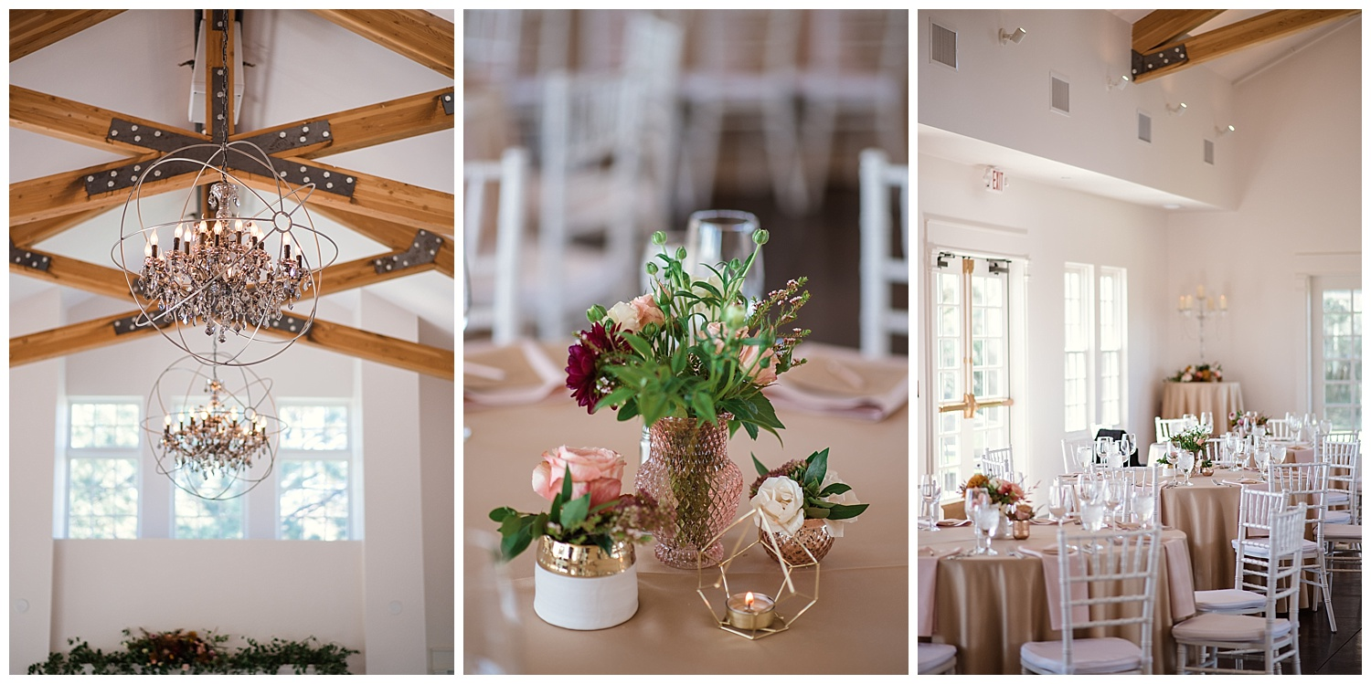 wedding details at the Manor House, Rocky Mountain Wedding Photographer, Colorado Wedding Photographer, Denver Wedding Photographer, Colorado Intimate Elopement Photographer, Downtown Denver Photographer, Rocky Mountain Adventure Elopement,