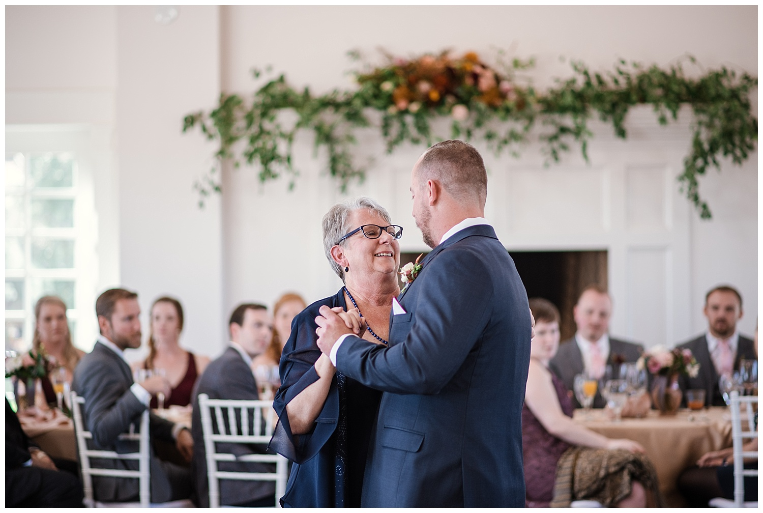 wedding reception at the Manor House, Rocky Mountain Wedding Photographer, Colorado Wedding Photographer, Denver Wedding Photographer, Colorado Intimate Elopement Photographer, Downtown Denver Photographer, Rocky Mountain Adventure Elopement,