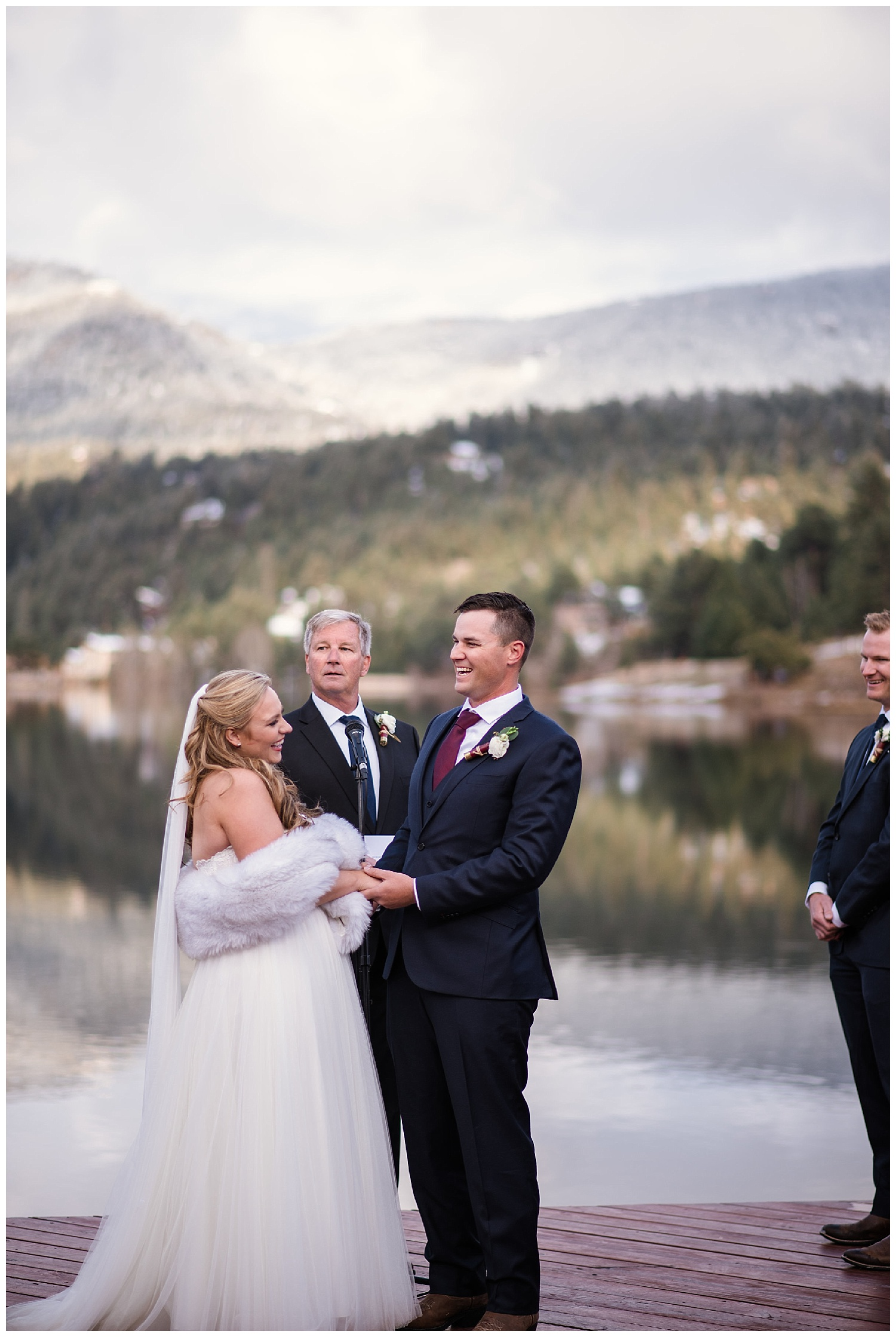 Evergreen Lake House Wedding, Military wedding, Colorado Wedding Photographer, Denver Wedding Photographer, Intimate Colorado Wedding Photographer, Small Colorado Wedding Photographer, colorado mountain wedding photographer, evergreen wedding photographer,
