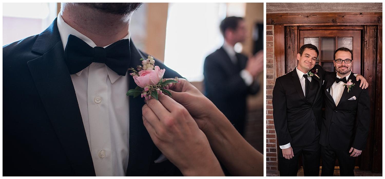 Crooked Willow Farms Wedding, Colorado Wedding Photographer, Denver Wedding Photographer, Intimate Colorado Wedding Photographer, Small Colorado Wedding Photographer, colorado mountain wedding photographer, evergreen wedding photographer, barn wedding denver,