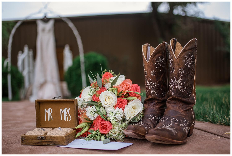 Wedding at Ellis Ranch, Ranch Wedding Colorado, Colorado Wedding Photographer, Denver Wedding Photographer, Denver Colorado Wedding Photographer, Downtown Denver Wedding Photographer,