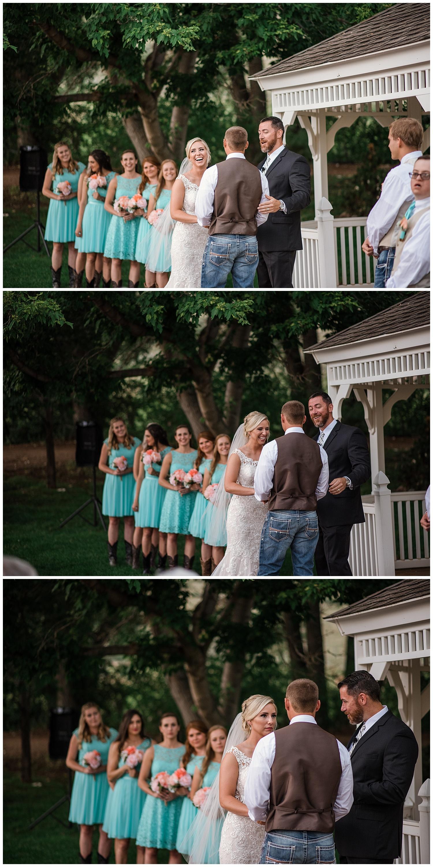 Wedding at Ellis Ranch, Ranch Wedding Colorado, Colorado Wedding Photographer, Denver Wedding Photographer, Denver Colorado Wedding Photographer, Downtown Denver Wedding Photographer, Loveland Wedding Photographer,