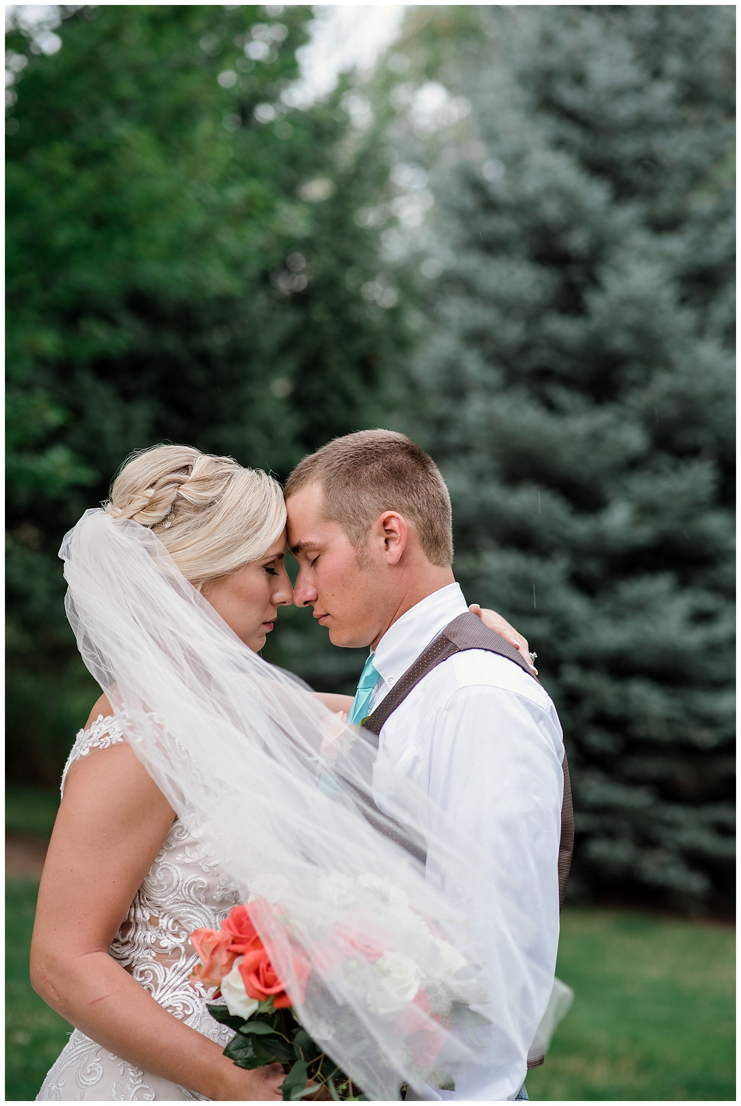 Wedding at Ellis Ranch, Ranch Wedding Colorado, Colorado Wedding Photographer, Denver Wedding Photographer, Denver Colorado Wedding Photographer, Downtown Denver Wedding Photographer, Loveland Wedding Photographer, rain wedding day
