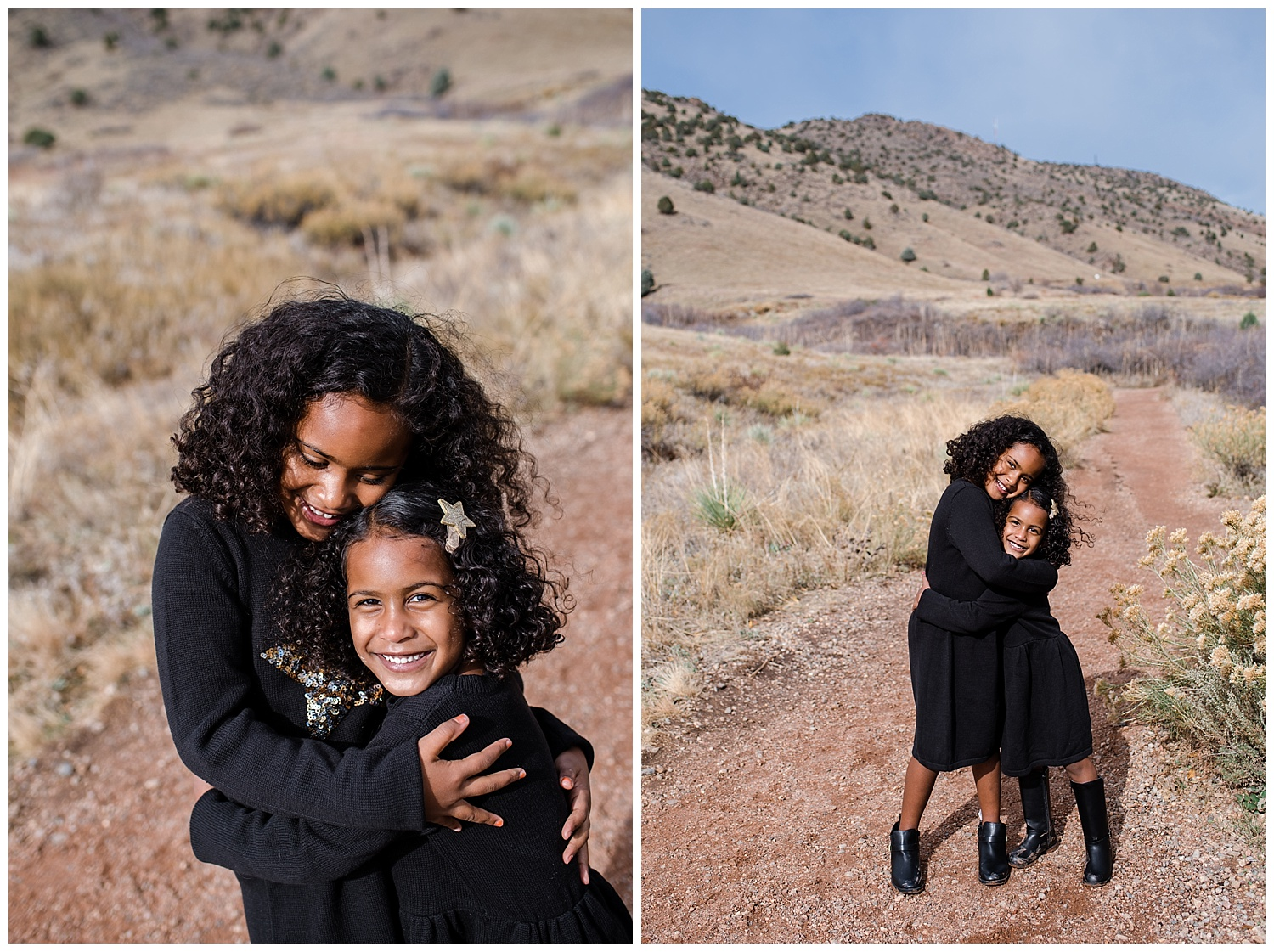 Family session at Red Rocks, Denver Mini Session, Denver Family Photographer, Colorado Family Photographer, Colorado Lifestyle photographer, Denver lifestyle photographer, red rocks photography, family photos in denver
