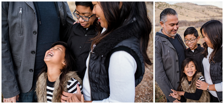 Family session at Red Rocks, Denver Mini Session, Denver Family Photographer, Colorado Family Photographer, Colorado Lifestyle photographer, Denver lifestyle photographer, red rocks photography, family photos in denver
