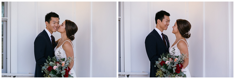 Wedding at the barn at raccoon creek, Country club wedding denver, Barn wedding colorado, Colorado Wedding Photographer, Denver Wedding Photographer, Denver Colorado Wedding Photographer, Downtown Denver Wedding Photographer, Small Colorado Wedding Photographer, Intimate Colorado Wedding Photographer, Colorado Lifestyle Photographer