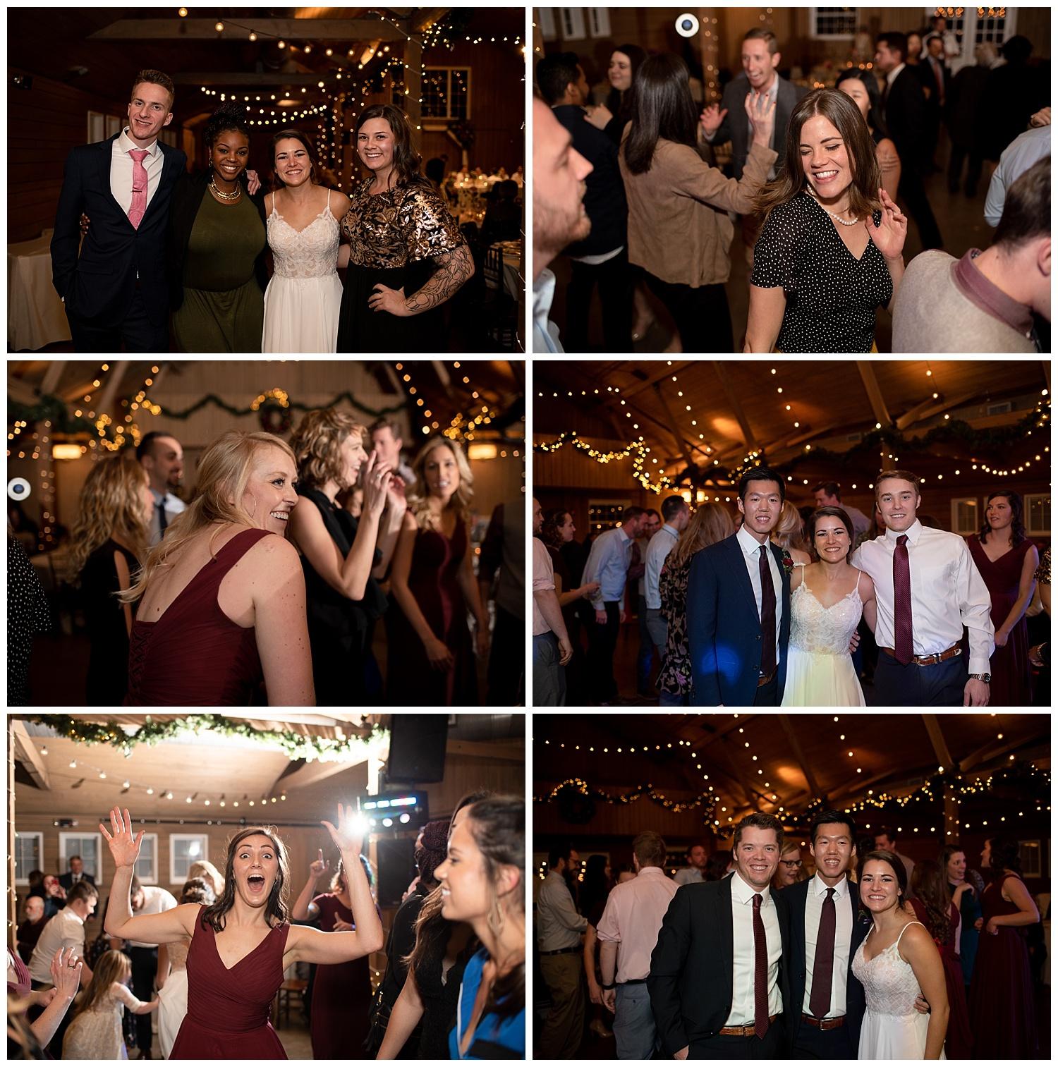 Wedding at the barn at raccoon creek, Country club wedding denver, Barn wedding colorado, Colorado Wedding Photographer, Denver Wedding Photographer, Denver Colorado Wedding Photographer, Downtown Denver Wedding Photographer, Small Colorado Wedding Photographer, Colorado Lifestyle Photographer