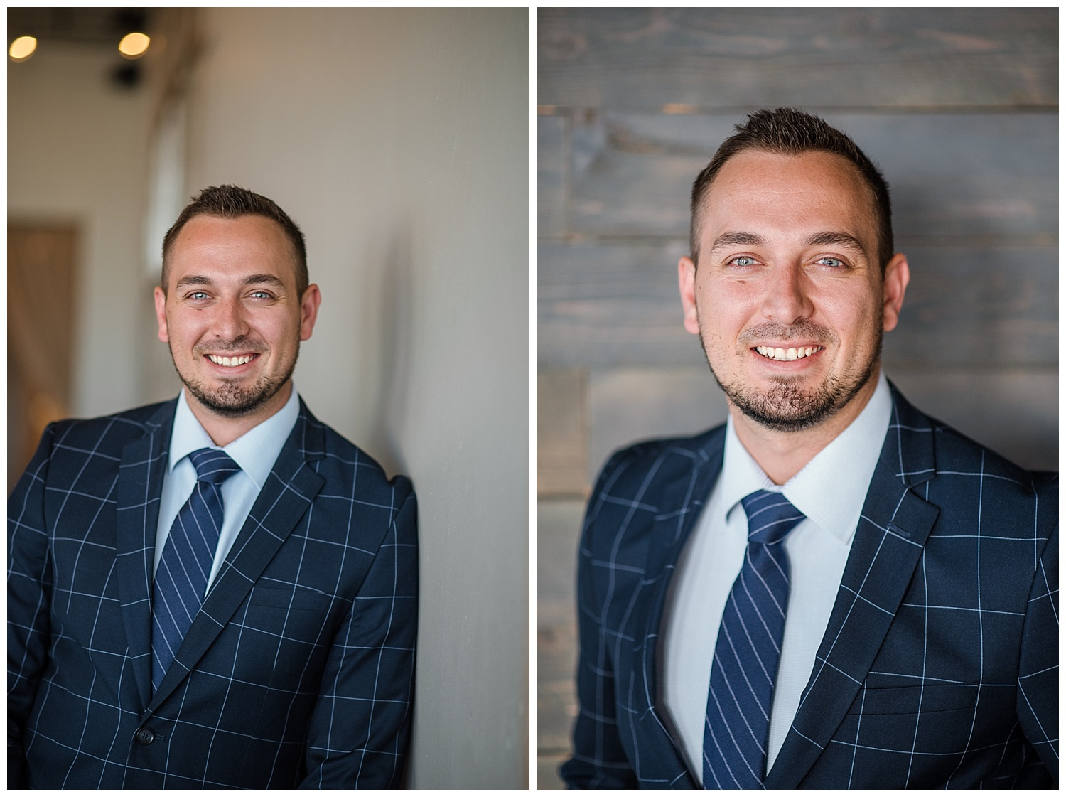 Denver Business Photographer, Denver Headshot Photographer, Colorado Headshot Photographer, Colorado Corporate Photographer, Denver Entrepreneur Photographer, Photos Moss Denver