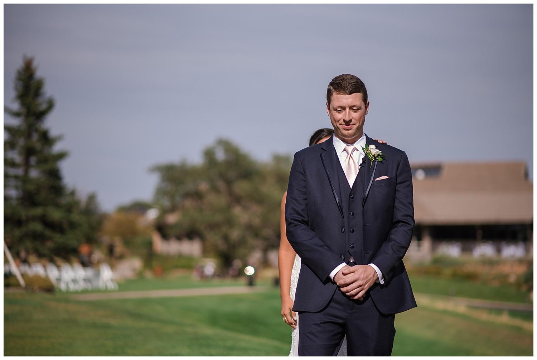 Wedding at Arrowhead Golf Course, Red Rocks Wedding, Small Colorado Wedding Photographer, Colorado Wedding Photographer, Denver Wedding Photographer, Denver Colorado Wedding Photographer, wedding photographer denver, downtown denver wedding photographer