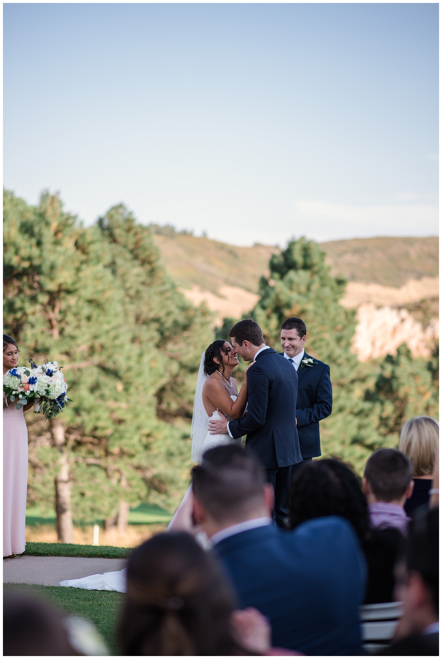 Wedding at Arrowhead Golf Course, Red Rocks Wedding, Small Colorado Wedding Photographer, Colorado Wedding Photographer, Denver Wedding Photographer, Denver Colorado Wedding Photographer, wedding photographer denver, downtown denver wedding photographer, country club wedding denver