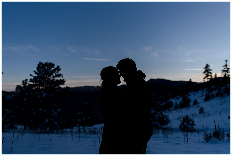 Mt Falcon Engagement Photos, Denver Engagement photographer, Colorado engagement photographer, colorado engagement photos, denver engagement photos, engagement ideas denver, mt falcon colorado, mountain engagement photos denver, engagement photo locations colorado