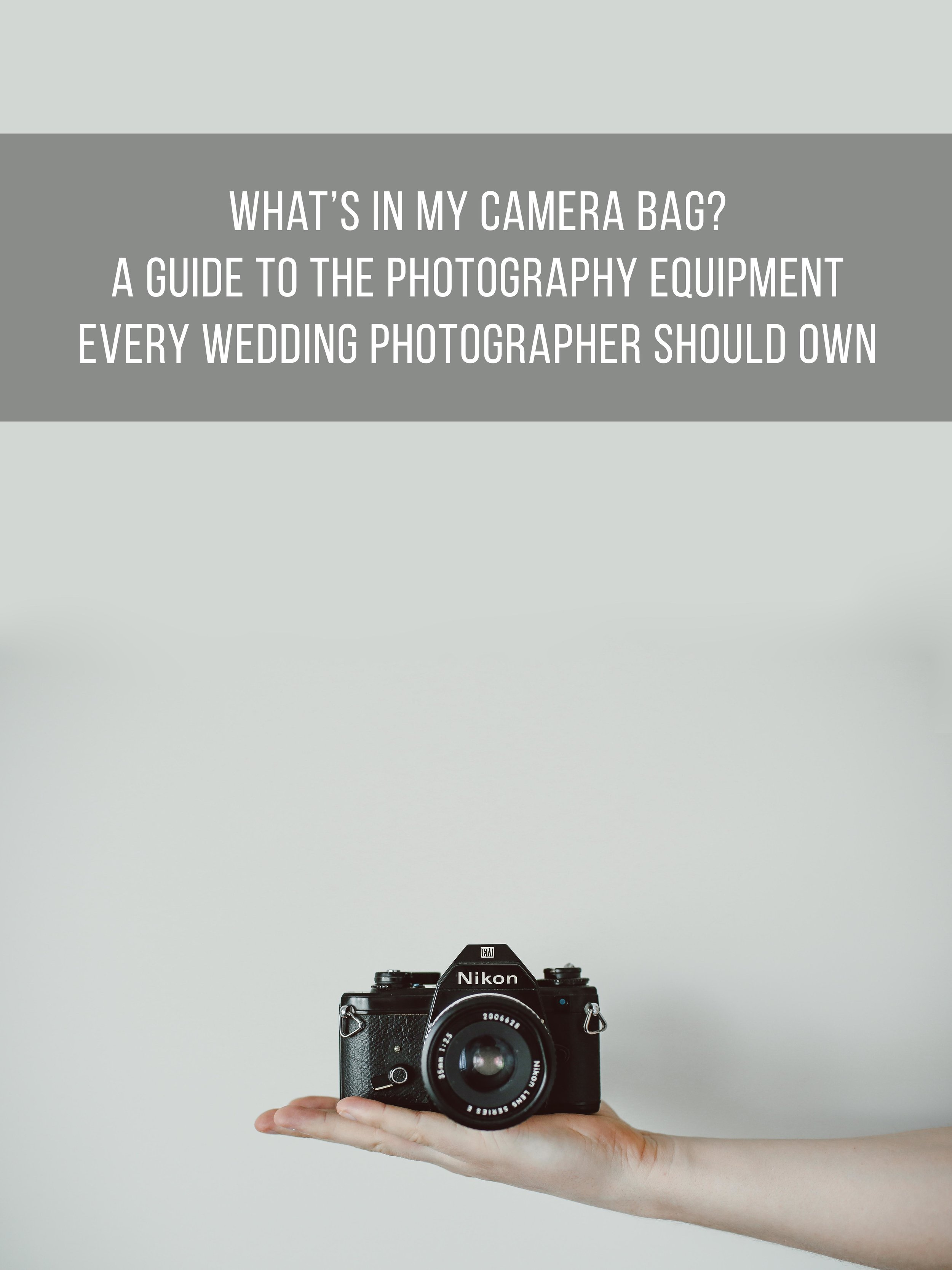 new photographer advice, how to be a photographer, ocf training, best photo equipment, how to be a wedding photographer, what to buy new photographer, best nikon equipment, best nikon camera, easy flash set up, easy camera set up, how to become wedding photographer, how to take better photos, colorado wedding photographer, denver photographer, photography classes, photography education, new photographer, how to photography
