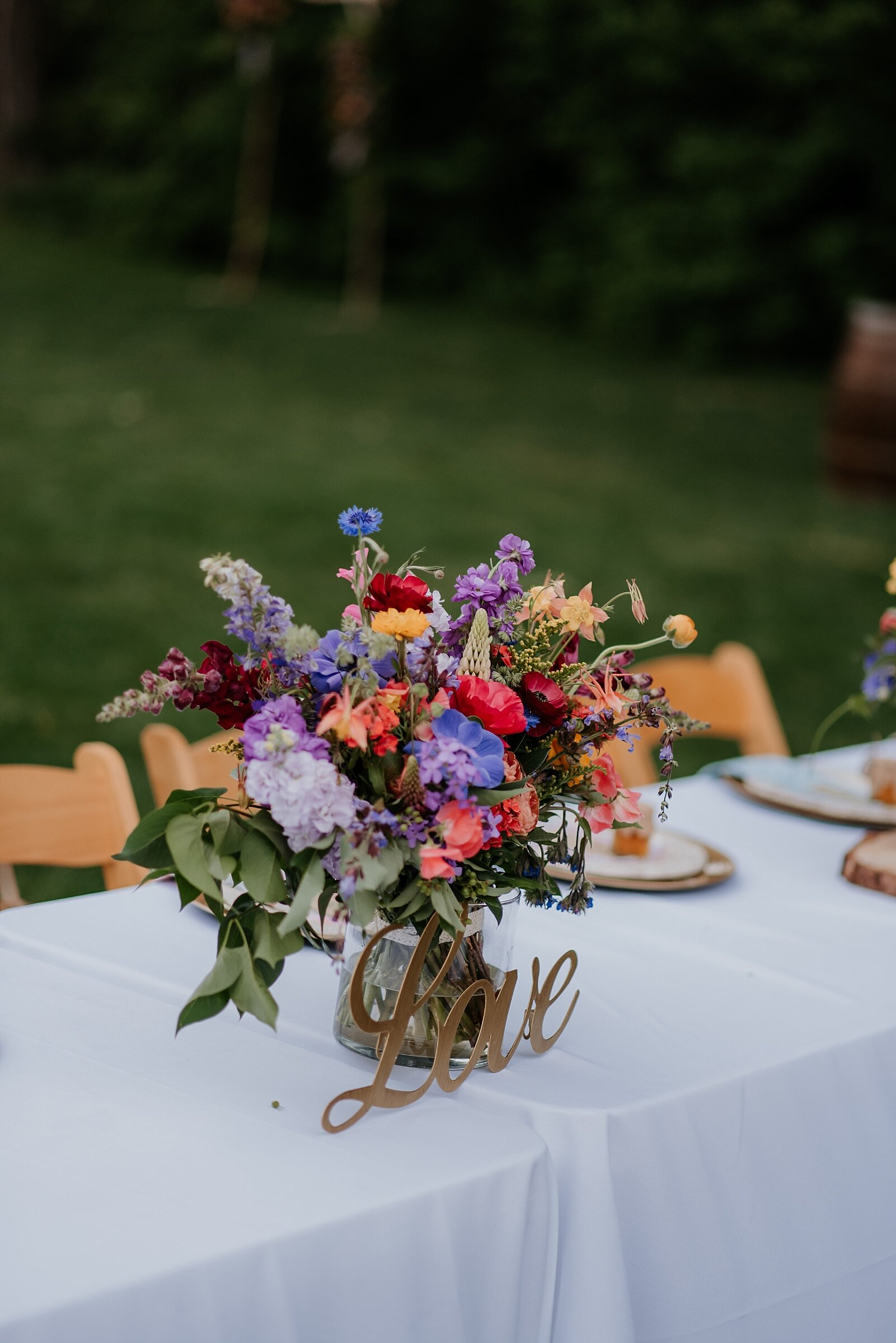 lyons farmette wedding, colorado wedding planning, denver wedding photographer, colorado wedding photographer, denver wedding videographer, colorado wedding videographer, colorado elopement photographer, Small Colorado Wedding Photographer, wildflower wedding,