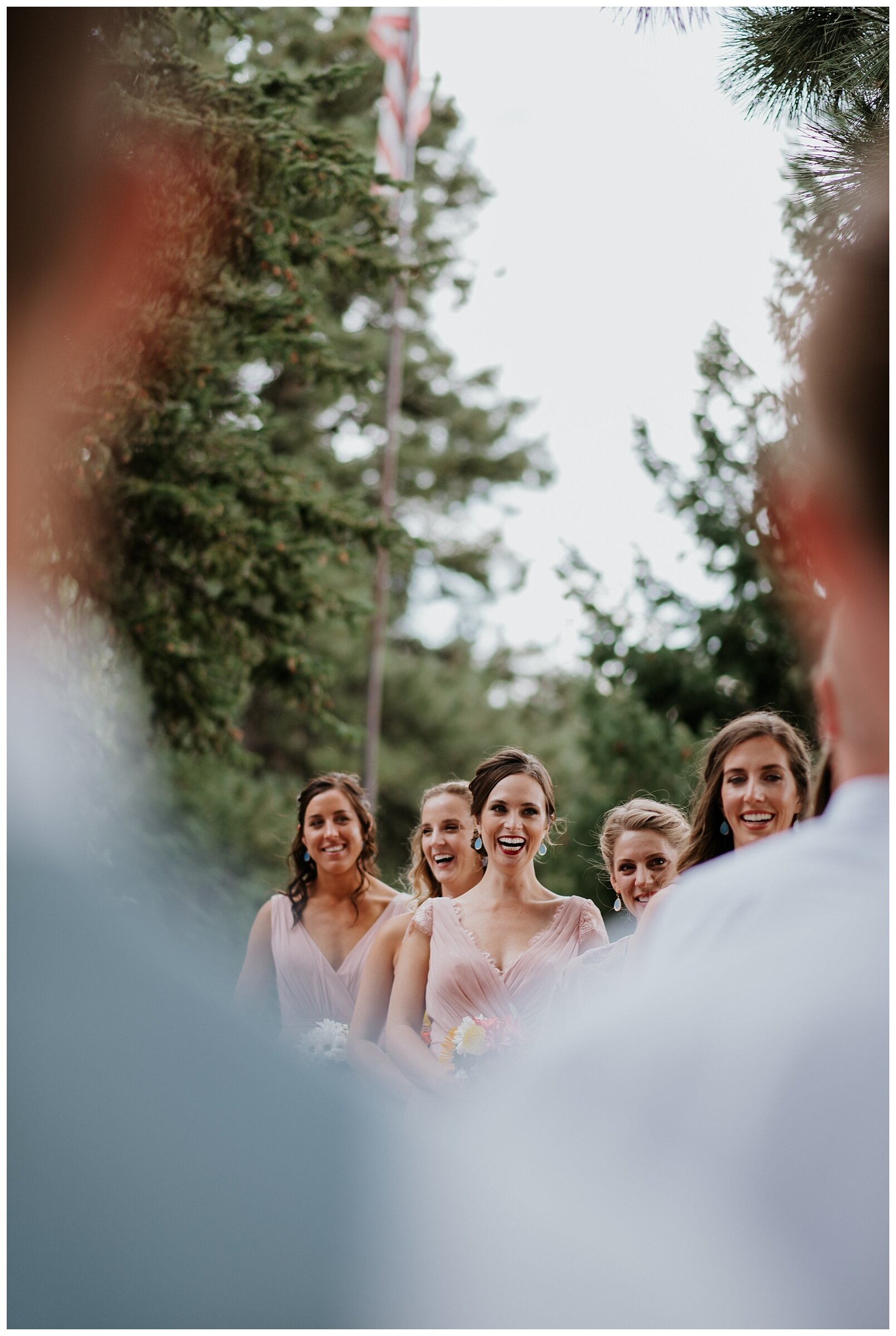 chief hosa wedding, colorful wedding, mismatched bridesmaids dresses, wedding in colorado, denver wedding photographer, colorado wedding photographer, denver wedding videographer and photographer, colorado wedding videographer, denver wedding videographer, Small Colorado Wedding Photographer, Colorado Elopement Photographer