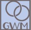 GWM.jpg