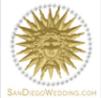 SDWcom.jpg
