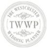 twwp.jpg