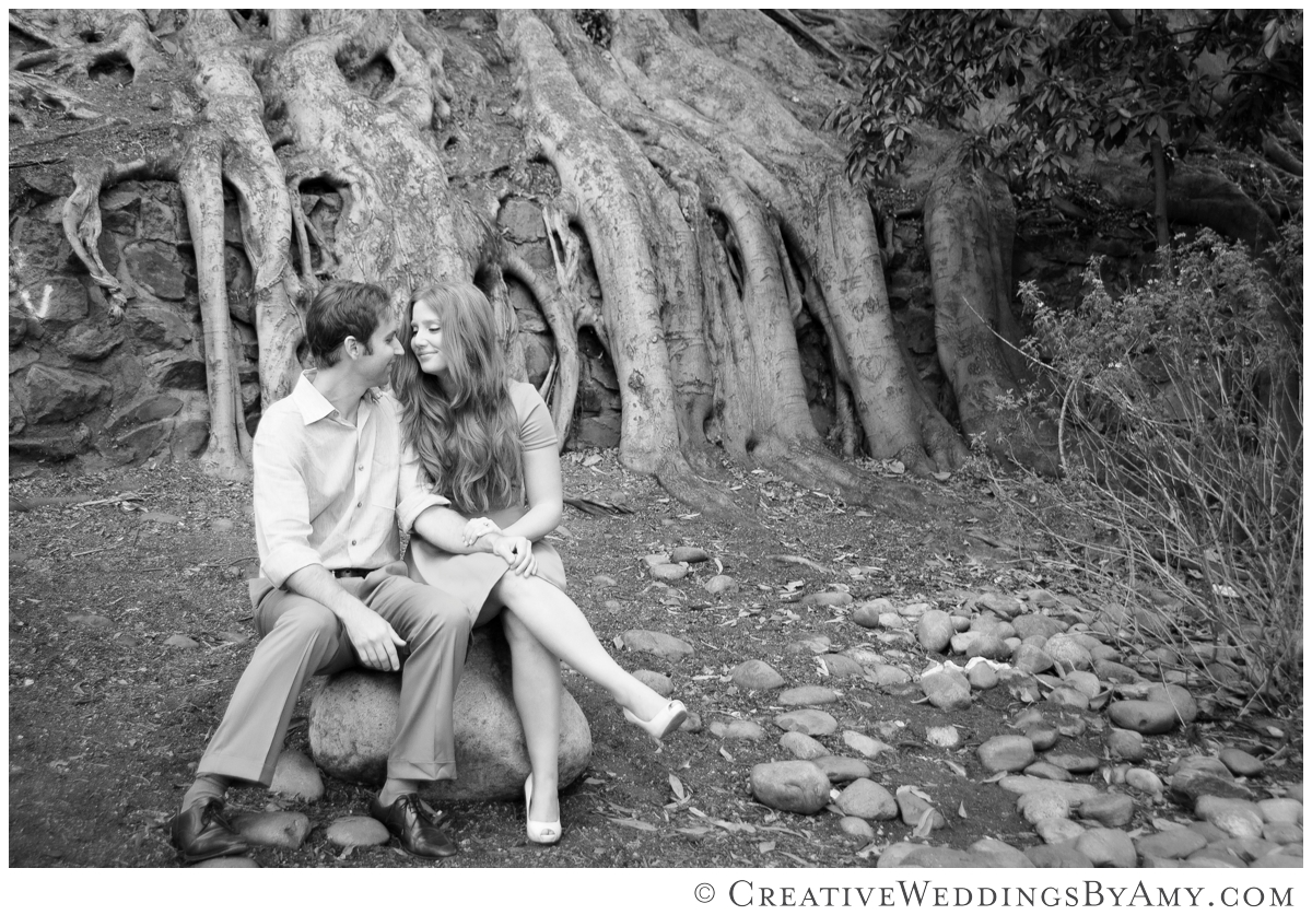 San-Diego-Engagement-Balboa-Park-Engagement_0008.jpg