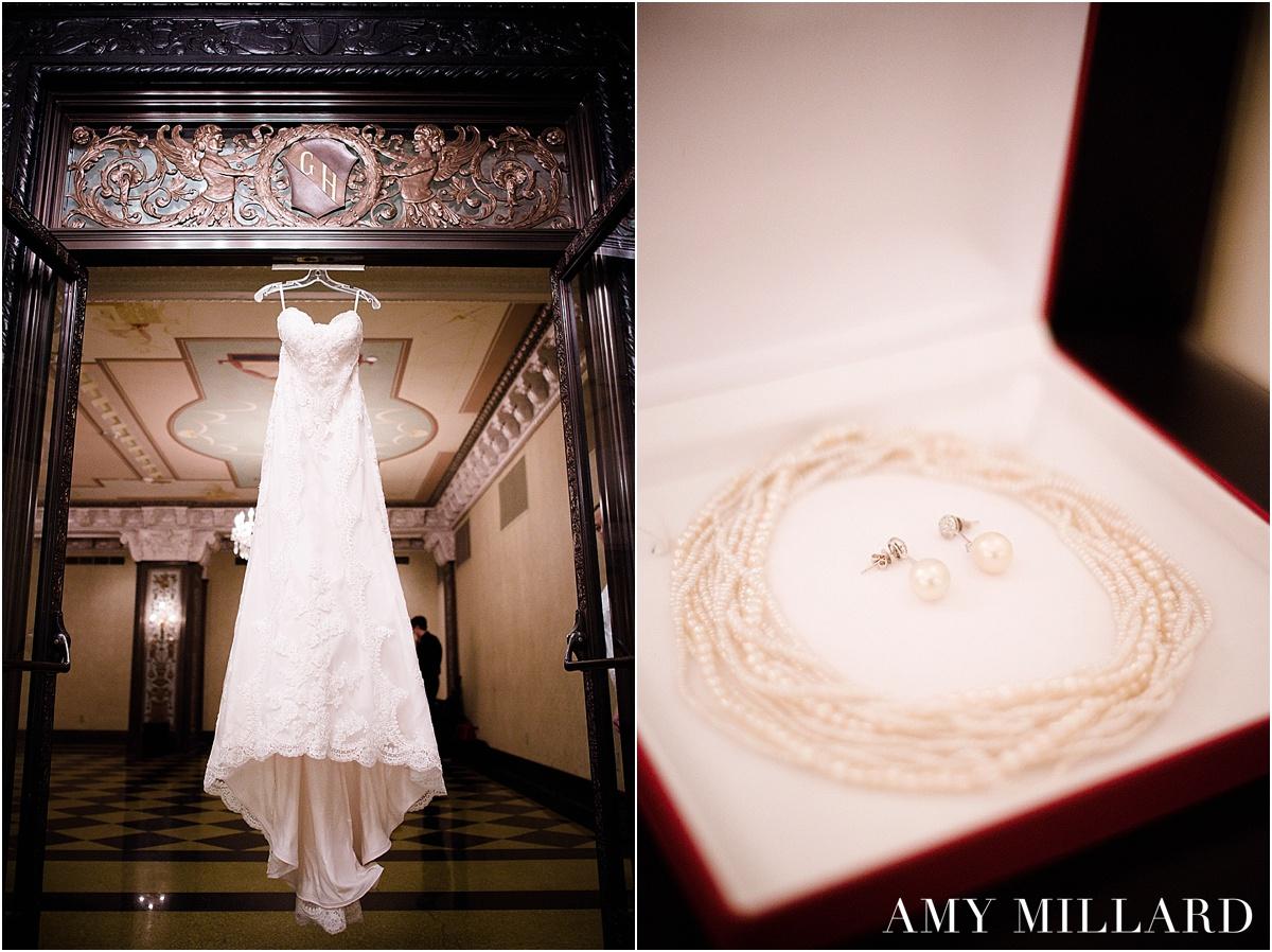 Amy Millard -6.jpg