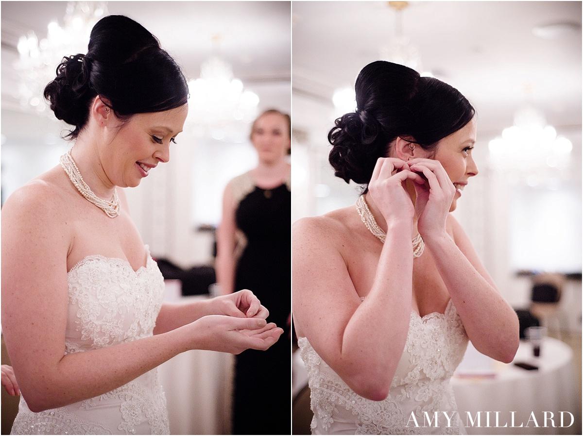 Amy Millard -14.jpg