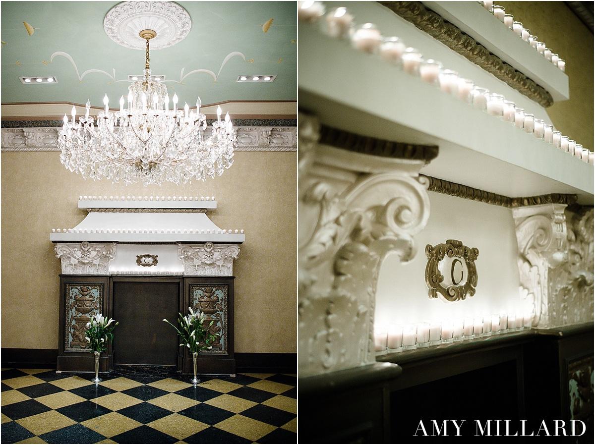 Amy Millard -18.jpg