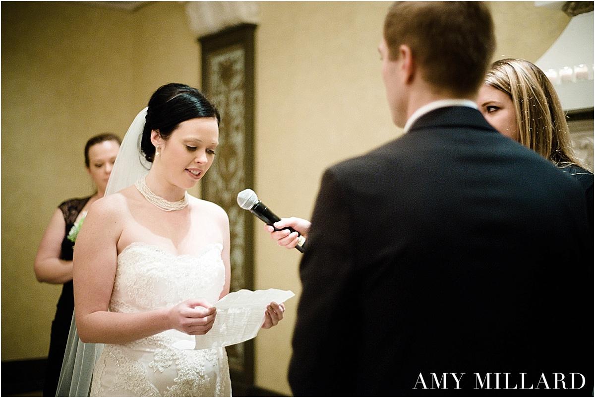 Amy Millard -30.jpg
