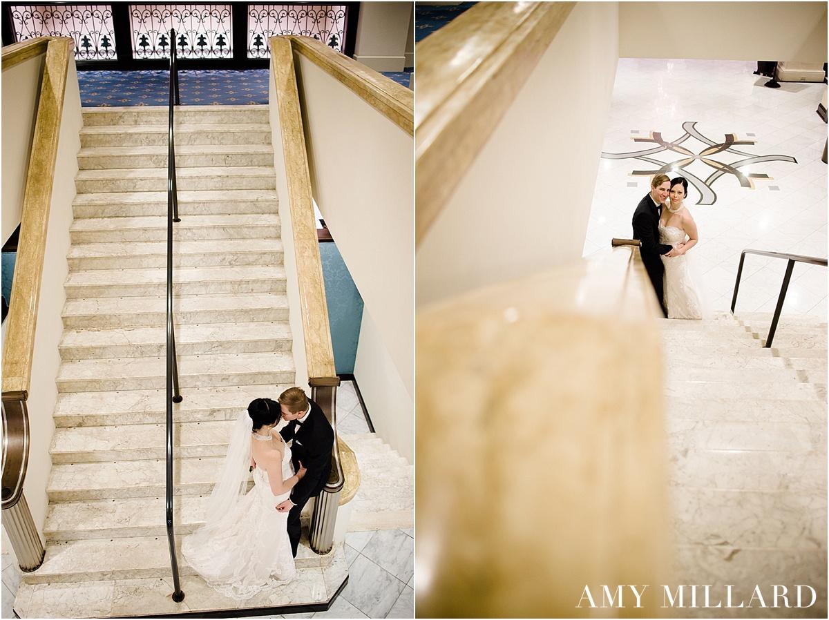 Amy Millard -45.jpg