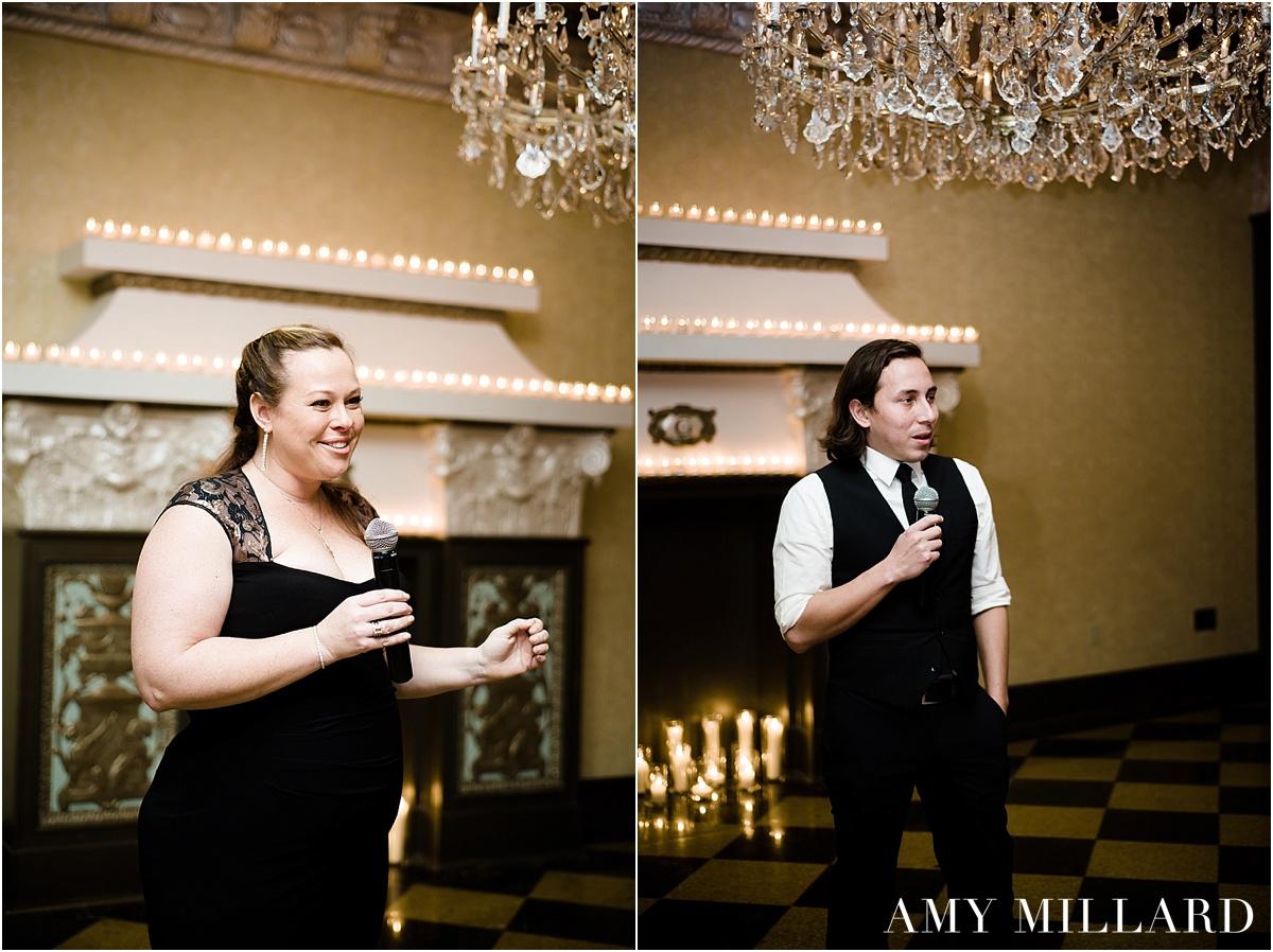Amy Millard -105.jpg