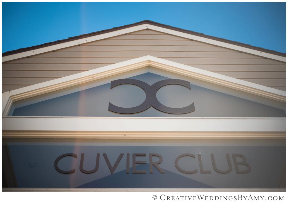 Cuvier Club Stylized Wedding Shoot 1920s_0006.jpg