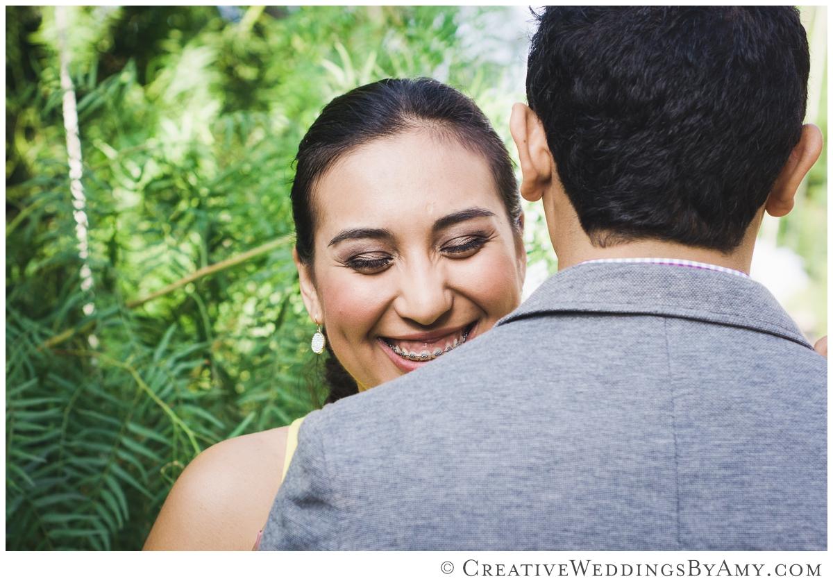 Balboa Park Banker Hill Engagement_0002.jpg