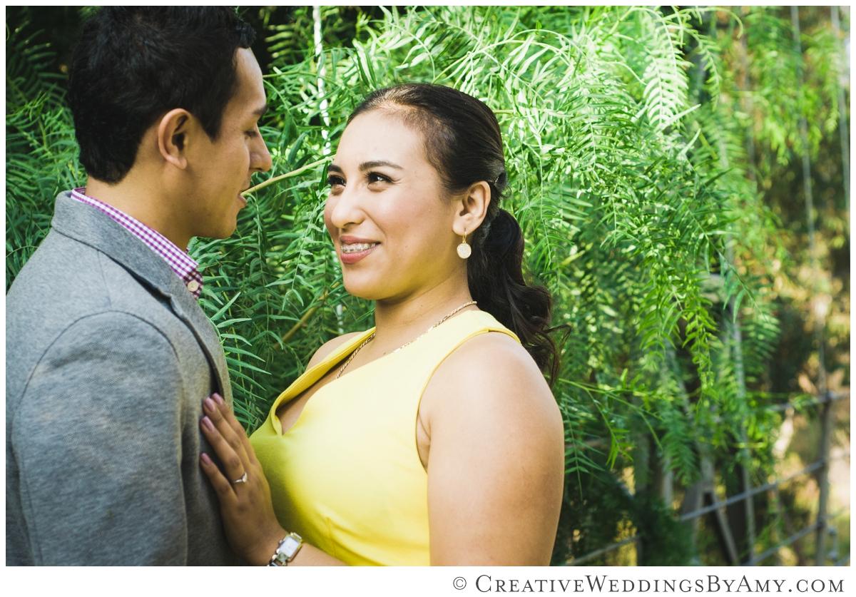 Balboa Park Banker Hill Engagement_0001.jpg
