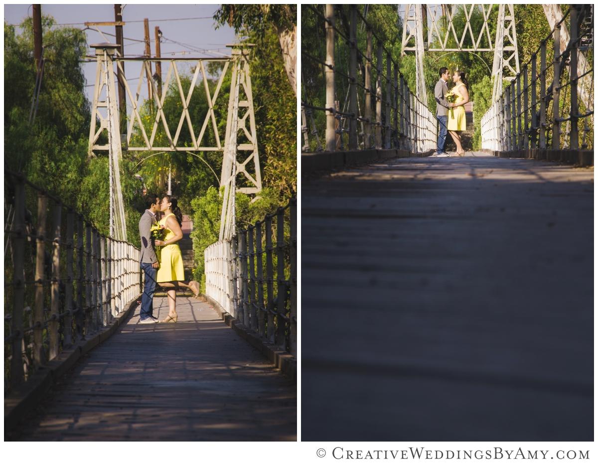 Balboa Park Banker Hill Engagement_0003.jpg