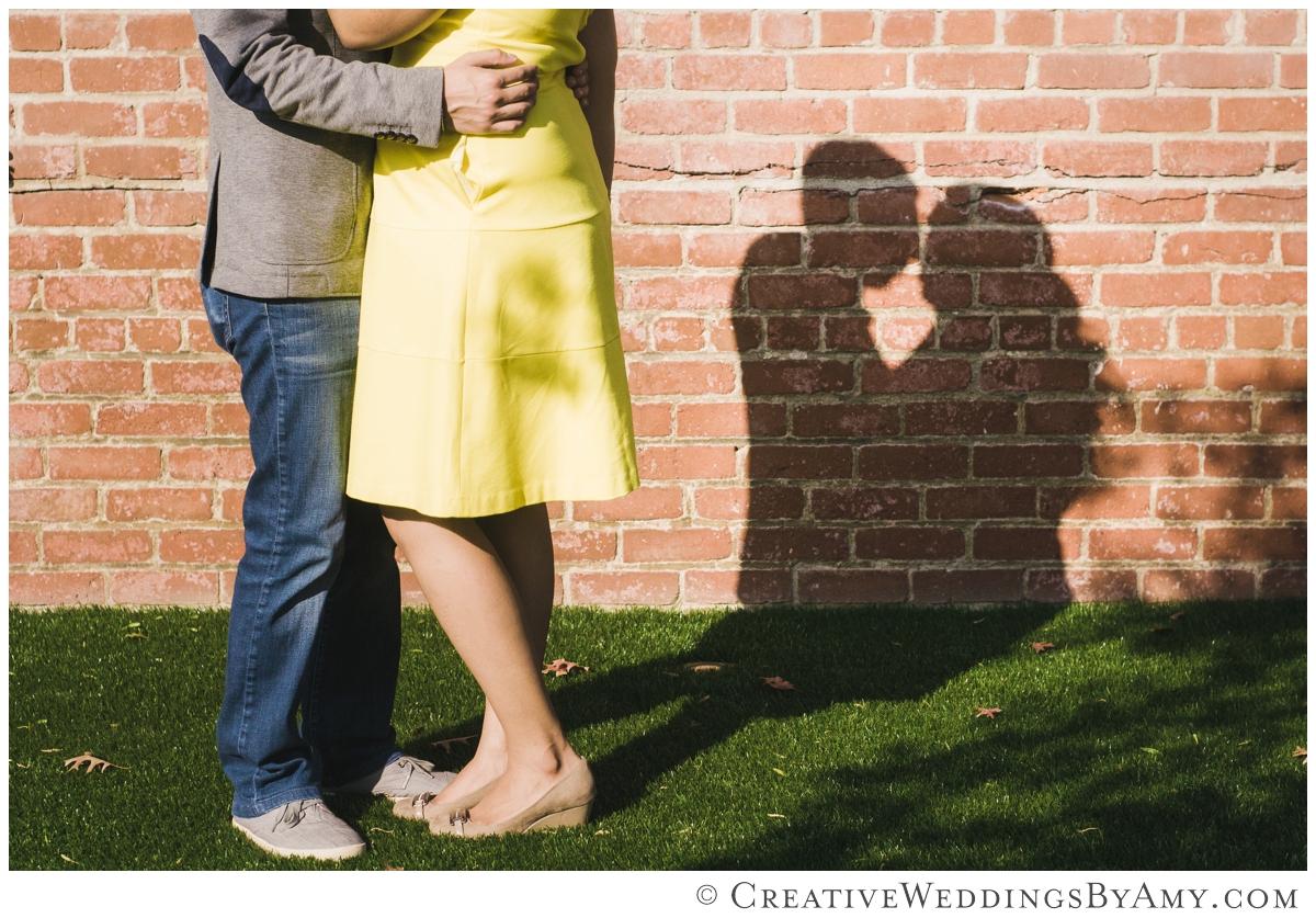 Balboa Park Banker Hill Engagement_0011.jpg