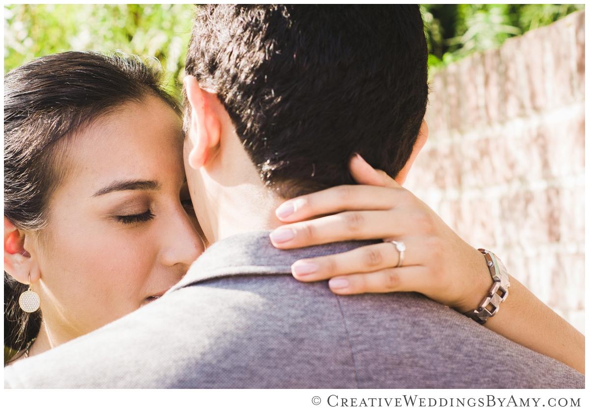 Balboa Park Banker Hill Engagement_0013.jpg