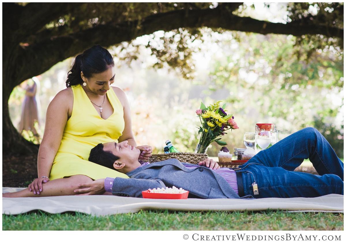 Balboa Park Banker Hill Engagement_0014.jpg
