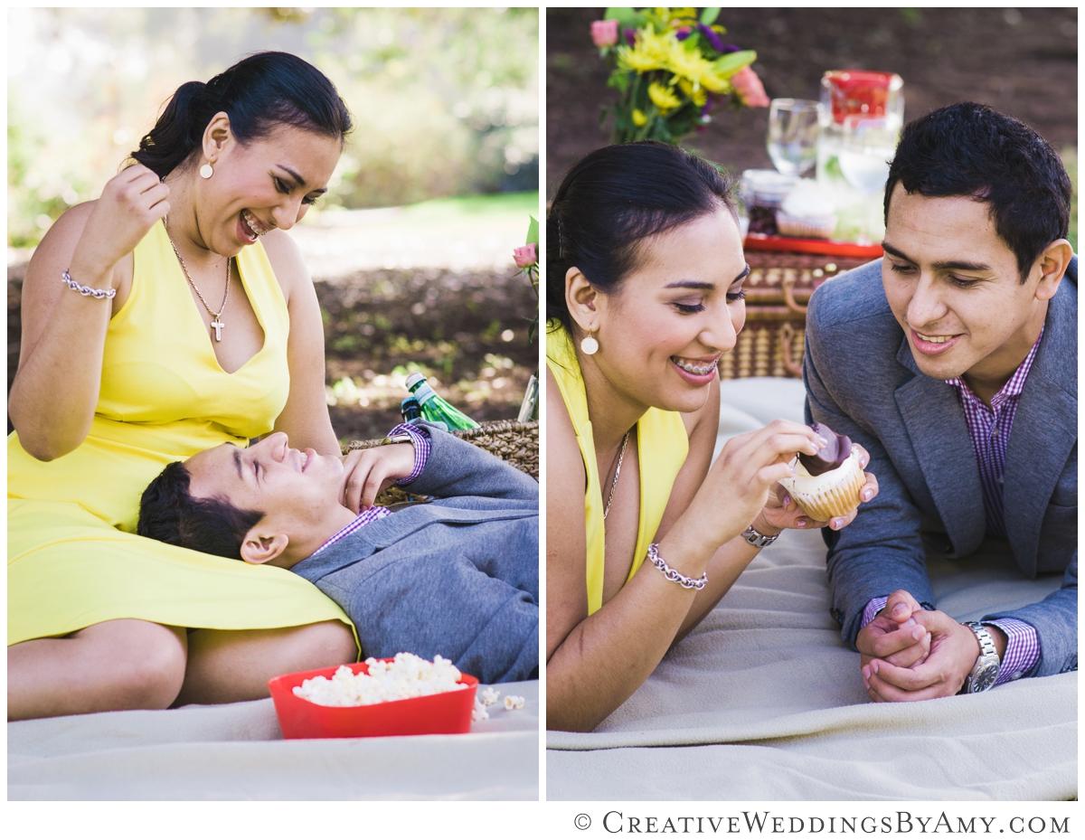 Balboa Park Banker Hill Engagement_0015.jpg