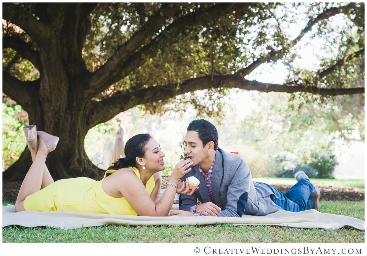 Balboa Park Banker Hill Engagement_0016.jpg