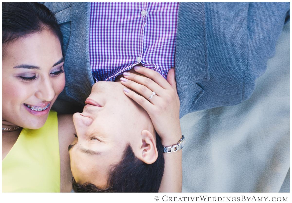 Balboa Park Banker Hill Engagement_0017.jpg