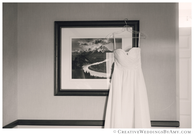 San Diego Wedding_0161.jpg