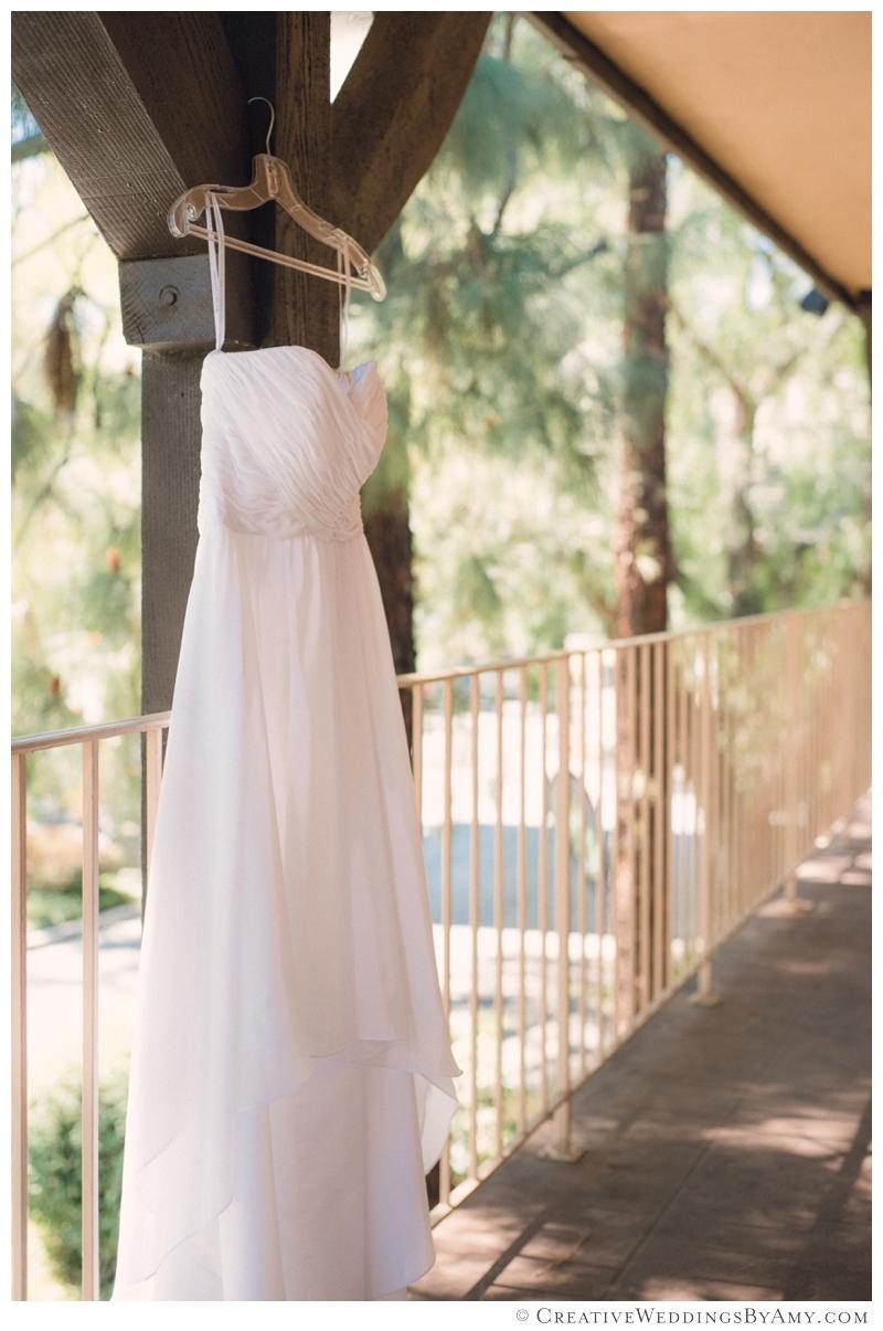 San Diego Wedding_0162.jpg